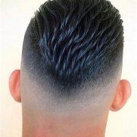 cortes de pelo corto para hombres 133