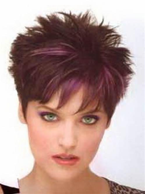 peinados cortes de pelo mujeres 40 50 años 004