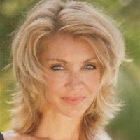 peinados cortes de pelo mujeres 40 50 años 014