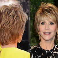 peinados cortes de pelo mujeres 40 50 años 024