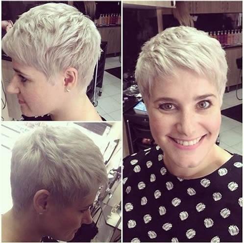 peinados cortes de pelo mujeres 40 50 años 029