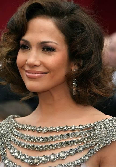 peinados cortes de pelo mujeres 40 50 años 038