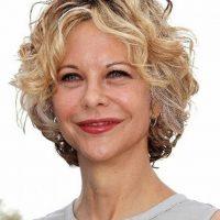 peinados cortes de pelo mujeres 40 50 años 039
