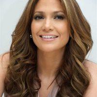 peinados cortes de pelo mujeres 40 50 años 045