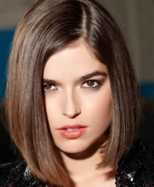 peinados cortes de pelo mujeres 40 50 años 050