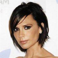 peinados cortes de pelo mujeres 40 50 años 055