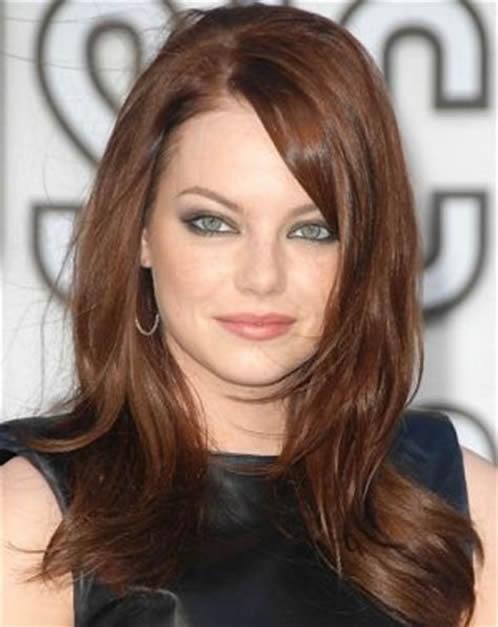 peinados cortes de pelo mujeres 40 50 años 059