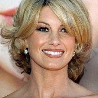peinados cortes de pelo mujeres 40 50 años 064