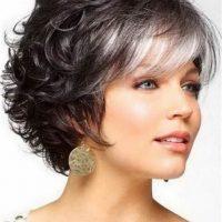 peinados cortes de pelo mujeres 40 50 años 081