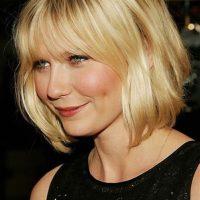 peinados cortes de pelo mujeres 40 50 años 086