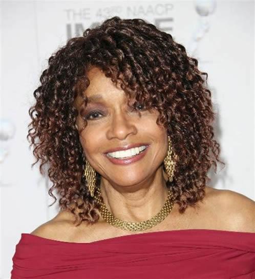 peinados cortes de pelo mujeres 40 50 años 089