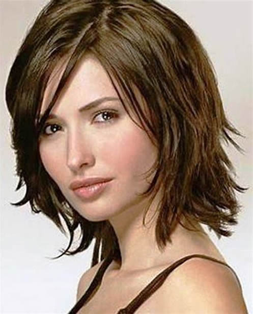 peinados cortes de pelo mujeres 40 50 años 094