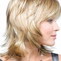 peinados cortes de pelo mujeres 40 50 años 104