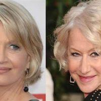 peinados cortes de pelo mujeres 40 50 años 105