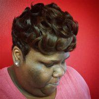 peinados cortes de pelo mujeres 40 50 años 113