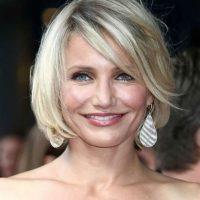 peinados cortes de pelo mujeres 40 50 años 116