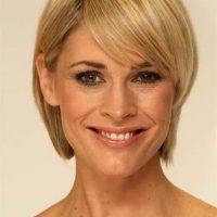 peinados cortes de pelo mujeres 40 50 años 154