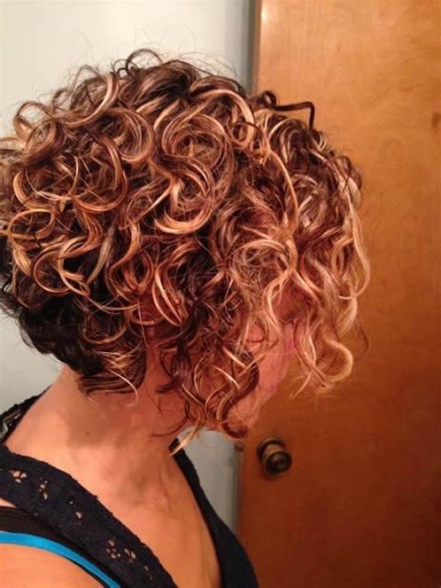 peinados cortes de pelo mujeres 40 50 años 155