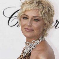 peinados cortes de pelo mujeres 40 50 años 162