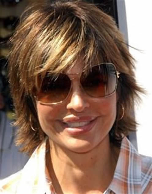 peinados cortes de pelo mujeres 40 50 años 168