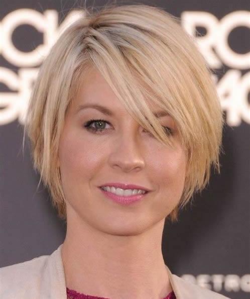 peinados cortes de pelo mujeres 40 50 años 169