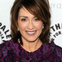 peinados cortes de pelo mujeres 40 50 años 199