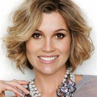peinados cortes de pelo mujeres 40 50 años 204