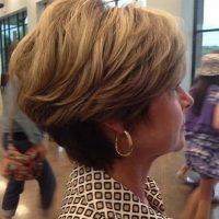 peinados cortes de pelo mujeres 40 50 años 206