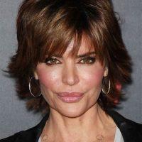peinados cortes de pelo mujeres 40 50 años 207