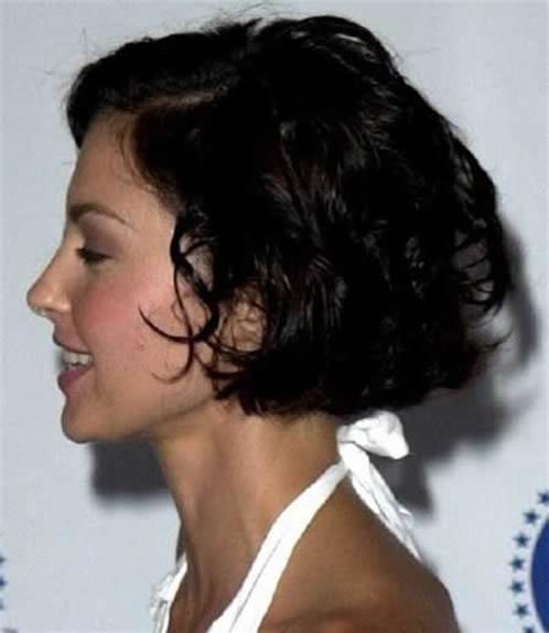 peinados cortes de pelo mujeres 40 50 años 217