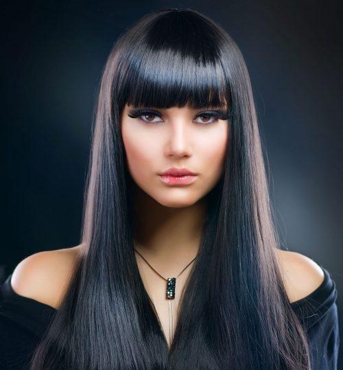 201 ideas de cortes de pelo modernos para mujeres Elije tuyo ahora