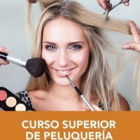 curso peluquería online