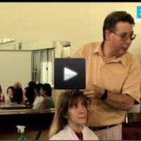 clase 2 curso online peluqueria tecnica anillado