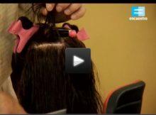 clase 4 curso online de peluqueria