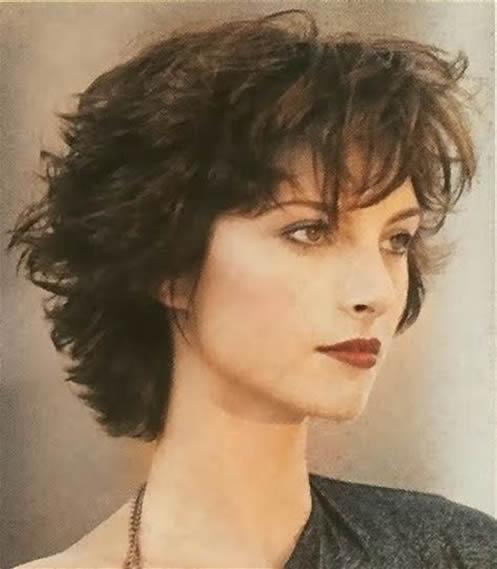 cortes de pelo modernos mujeres 004
