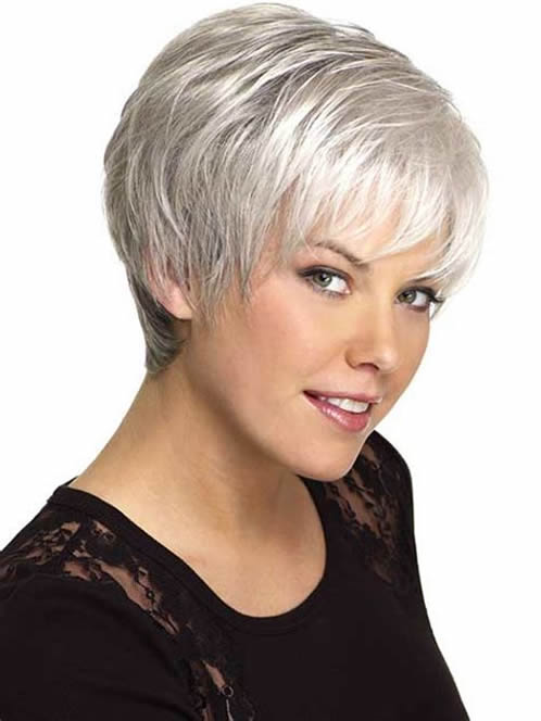 cortes de pelo modernos mujeres 005 - Corte De Pelo Moderno