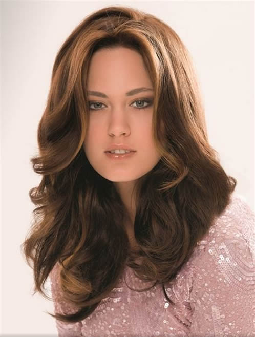 Corte de pelo en mujeres