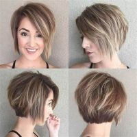 cortes de pelo modernos mujeres 009