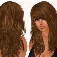 cortes de pelo modernos mujeres 010