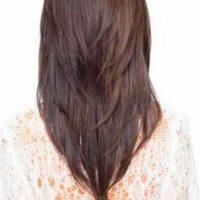 cortes de pelo modernos mujeres 014