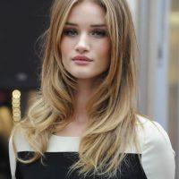 cortes de pelo modernos mujeres 016