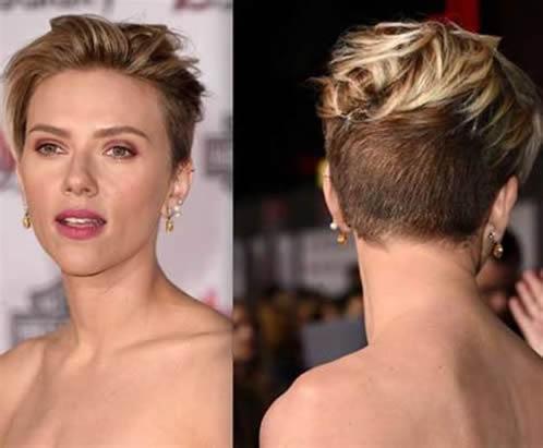 cortes de pelo modernos mujeres 019