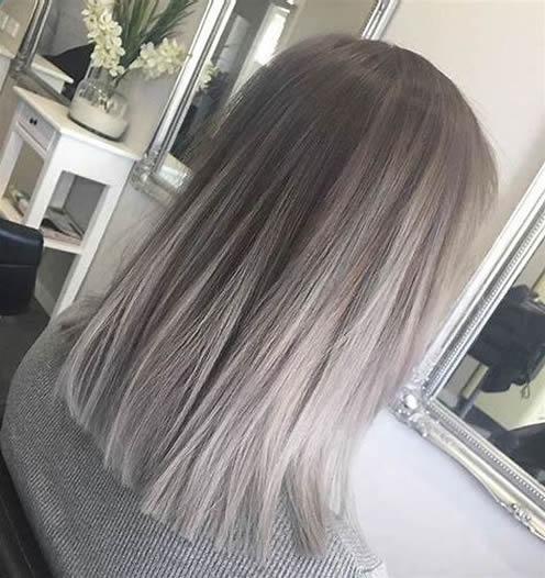 cortes de pelo modernos mujeres 020