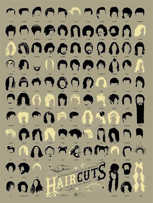 cortes de pelo modernos mujeres 024