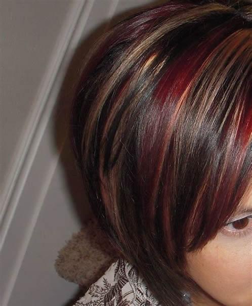 cortes de pelo modernos mujeres 036