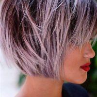 cortes de pelo modernos mujeres 037