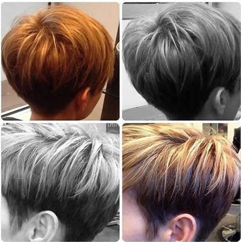 cortes de pelo modernos mujeres 046