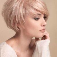 cortes de pelo modernos mujeres 048