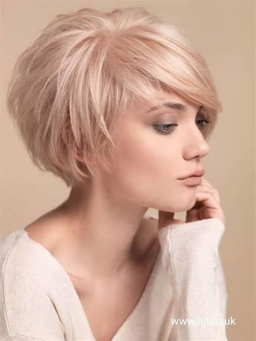 affordable latest trendy cortes de pelo modernos mujeres with cortes de pelos modernos with pelos modernos with pelos modernos with corte de pelos modernos - Corte De Pelo Moderno