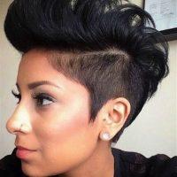 cortes de pelo modernos mujeres 049